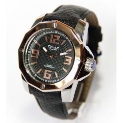 часы Омах E004C22A