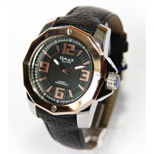 Часы ОмахE004C22A