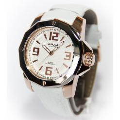 часы Омах E004C63A