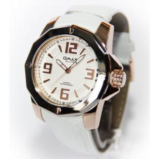 Часы ОмахE004C63A