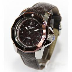 часы Омах E004F55A