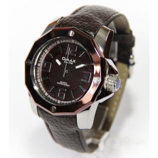 Часы ОмахE004F55A
