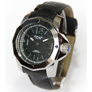 Часы ОмахE004P22A