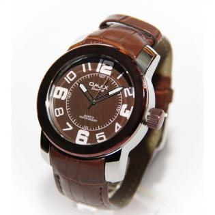 Часы ОмахE005F55A