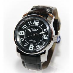 часы Омах E005P22A