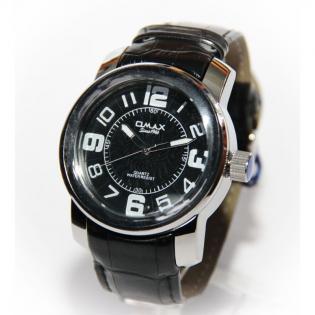 Часы ОмахE005P22A