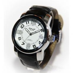 часы Омах E005P32A
