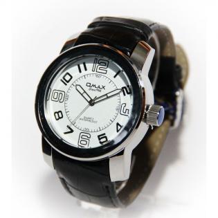 Часы ОмахE005P32A