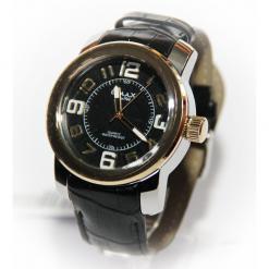 часы Омах E005T22A