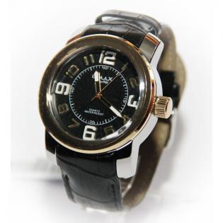 Часы ОмахE005T22A