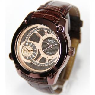 Часы ОмахM006F55I