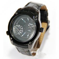 часы Омах M006M22I
