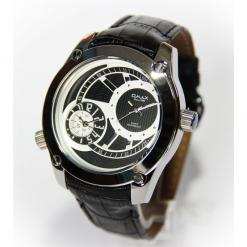 часы Омах M006P22I