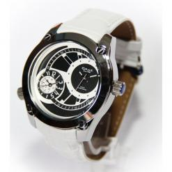 часы Омах M006P23I