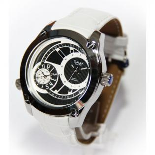 Часы ОмахM006P23I