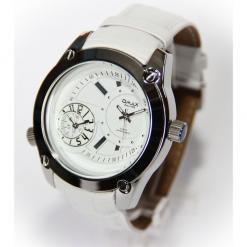 часы Омах M006P33I