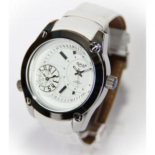 Часы ОмахM006P33I
