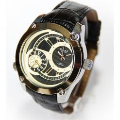 часы Омах M006T22I
