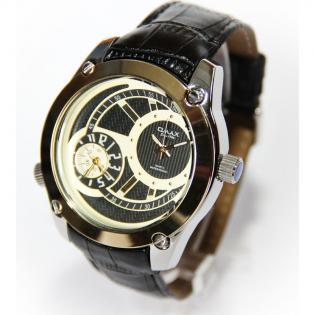 Часы ОмахM006T22I