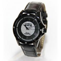 часы Омах M008M22I
