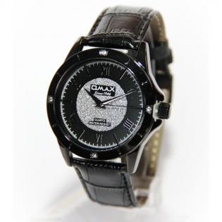 Часы ОмахM008M22I