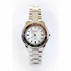 Мужские часы Омах DBA553P003