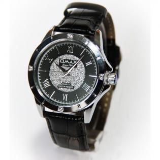Часы ОмахM008P22I