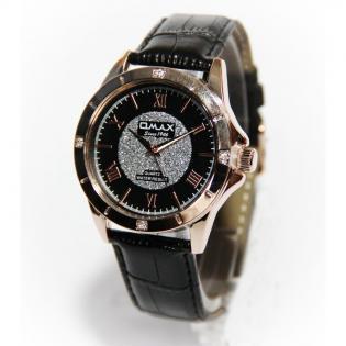 Часы ОмахM008R22I