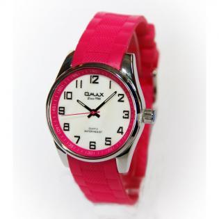 Часы ОмахN005P00K