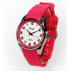 часы Омах N005P08A
