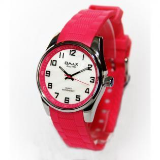Часы ОмахN005P08A