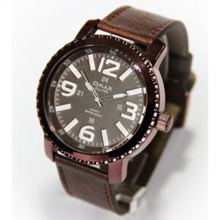 Часы ОмахN002F55A