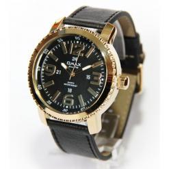 часы Омах N002G22A