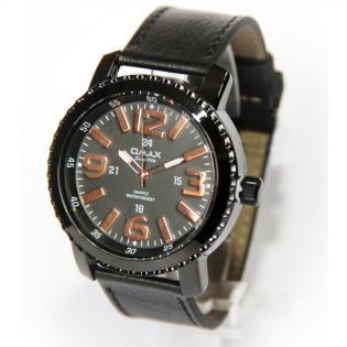 Часы ОмахN002M22A