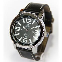 часы Омах N002P22W