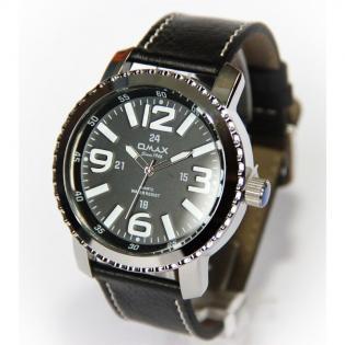 Часы ОмахN002P22W