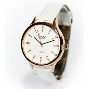 Часы ОмахN003G33A