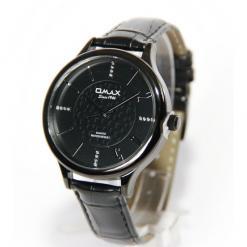 часы Омах N003M22A