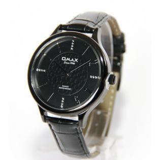 Часы ОмахN003M22A