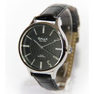 Часы ОмахN003P22A