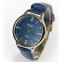 часы Омах N003P44A