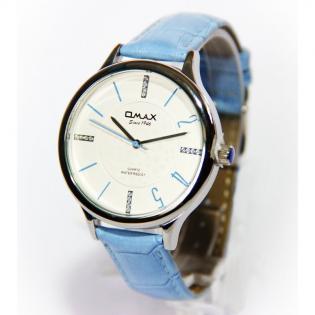Часы ОмахN003P64A