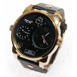 часы Омах N004G22A
