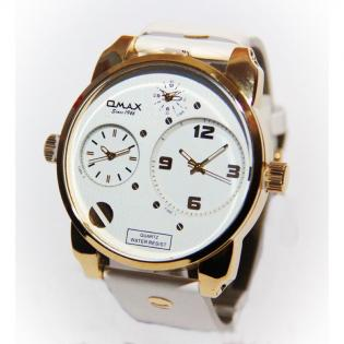 Часы ОмахN004G33A