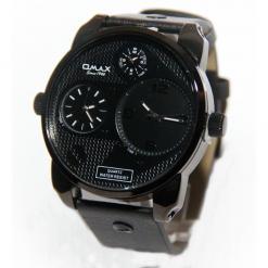 часы Омах N004M22A