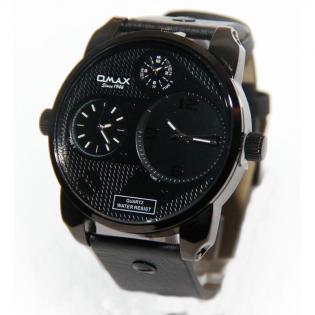 Часы ОмахN004M22A