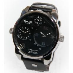 часы Омах N004P22A