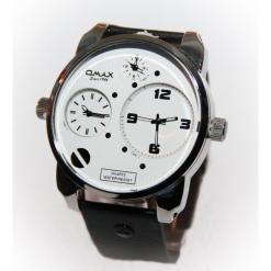 часы Омах N004P32A