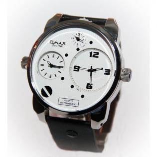 Часы ОмахN004P32A