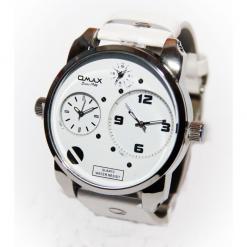 часы Омах N004P33A